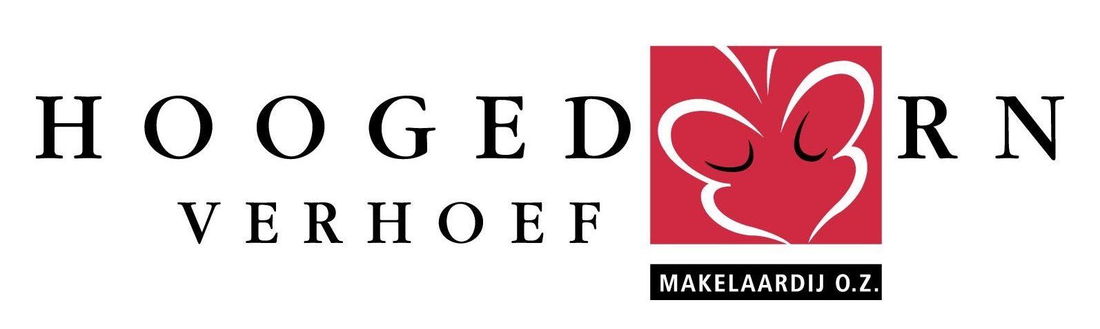 Hoogedoorn-Verhoef Makelaardij o.g.